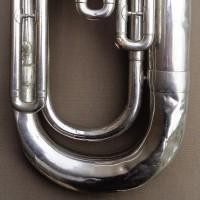donner une seconde vie à de vieux instruments de musique
