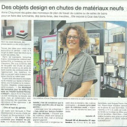 ouestfrance_quaidesfuturs